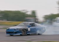 Drift 4 Cash, Photo by Jeremy Glover
