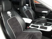 2004_Mazda_6s_Justin_Whitted_Inside2