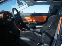 2008_Scion_tC_Chris_Gosda_Inside