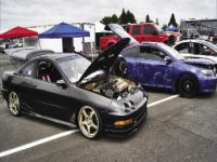 Car Club Spotlight: Team Xcessive Speedz