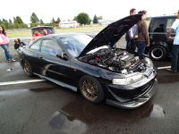 Import Face-Off: Woodburn, Oregon