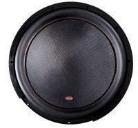 "Memphis Car Audio MOJO 512D4 12"" Woofer Review"