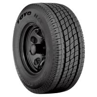 Toyo Open Country HT Tuff Duty