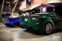 AutoCon 2015: Pomona, California (Photos by Paul Nguyen Photography)
