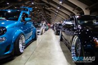 AutoCon 2015: Pomona, CA (Photos by Paul Nguyen Photography)