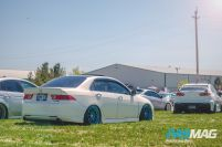 PASMAG Coverage: 2015 Fitted Toronto (Photos by Shere Photography)