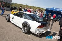 JapFest 2015: Netherlands (Photos by RonV Photography)