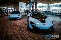Tuner Showcase 2015: Vancouver, BC (Photo Takuya Photography, Drive Marketing Group)