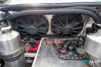 Alec Hohnadell 1995 Nissan 240sx S14 PASMAG canter 25