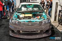 Tuner Battlegrounds Championship 2015 Recap 19