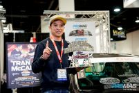 Tuner Battlegrounds Championship 2015 Recap 20