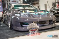 Tuner Battlegrounds Championship 2015 Recap 21