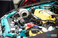 Tuner Battlegrounds Championship 2015 Recap 6