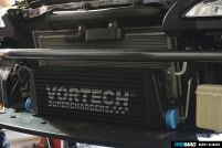 PAS 2016 Performance4 Feature Vortech FR S Install 23