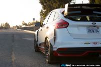 Rally Innovations 2015 Ford Focus ST Gundam PASMAG 5
