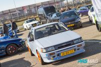 AutoMaxx Streetpower 2015: Zandvoort, Netherlands (Photo by RonV Photography) AutoMaxx Streetpower 2015: Zandvoort, Netherlands (Photo by RonV Photography)AutoMaxx Streetpower 2015: Zandvoort, Netherlands (Photo by RonV Photography)AutoMaxx Streetpower 2015: Zandvoort, Netherlands (Photo by RonV Photography) AutoMaxx Streetpower 2015: Zandvoort, Netherlands (Photo by RonV Photography)AutoMaxx Streetpower 2015: Zandvoort, Netherlands (Photo by RonV Photography) AutoMaxx Streetpower 2015: Zandvoort, Netherlands (Photo by RonV Photography)AutoMaxx Streetpower 2015: Zandvoort, Netherlands (Photo by RonV Photography)AutoMaxx Streetpower 2015: Zandvoort, Netherlands (Photo by RonV Photography)