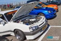 AutoMaxx Streetpower 2015: Zandvoort, Netherlands (Photo by RonV Photography)
