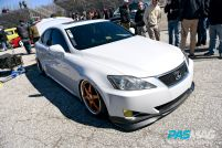 Import Face-Off: Crofton, MD (March 29, 2015) - Photo by KC Image
