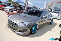 PASMAG Offset Kings Fatlace Slammed Society Chicago Illinois 2014 Kevin Choi DSC0694