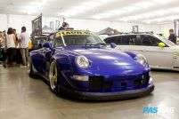 PASMAG Wekfest San Jose California WFSJ Aug 10 2014 VIPStyleCars Photo Coverage 9977