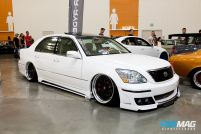 PASMAG Wekfest San Jose California WFSJ Aug 10 2014 VIPStyleCars Photo Coverage 9987