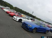 PASMAG Tuned In Adam Zillin Japanese Auctions 3