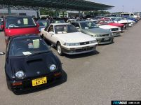 PASMAG Tuned In Adam Zillin Japanese Auctions 6