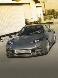 doctor_emory_chang_1994_mazda_rx7_13b_apexi_racing_beat_ap_racing_fd3s_bfgoodrich_apr
