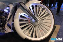 CES 2015 Coverage - Back to the Future