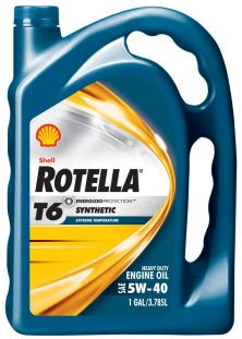 Shell_Rotella_T6_Full_Synthetic