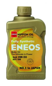 ENOS_Performance_Oils