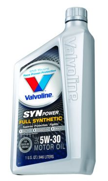 Valvoline_SynPower_Full_Synthetic