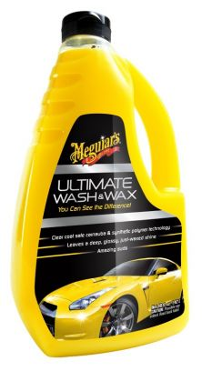 Meguiars_Ultimate_Wash_Wax