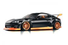 ML24-FR-S-Aero-and-Wide-Body-Kit-front