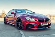 Prior-Design-BMW-F12-6-Series-Widebody