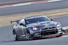 Varis-Kamikaze-R-Body-Kit