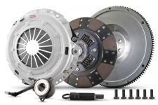 Clutch-Masters-Clutch-Kit-for-2003-11-Audi Volkswagen