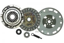 Exedy-Clutch-Kits-for-BRZ FR-S