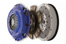 SPEC-Clutches-and-Flywheels-2007-2012-Audi-S5-4.2