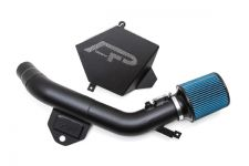 Agency-Power-BMW-335i-Cold-Air-intake