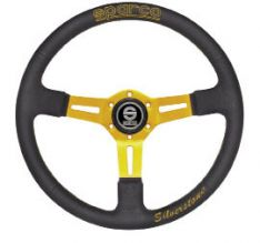 Sparco_Evo_Wheel_Yellow