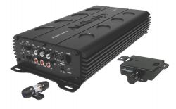 Audiopipe - APMI-55100 Amplifier