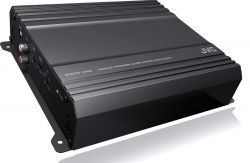 JVC - KS-AX201 Mono-Channel Amplifier