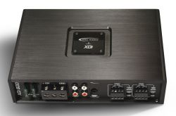 ARC Audio - XDi600.4 Amplifier