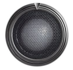 Kenwood XR-1800P Component Speaker Review