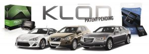 Automotive Data Solutions  KLON firmware solutions