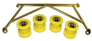 WHITELINE  Suspension Components