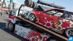 02 SEMA The Baller Hauler PASMAG Adam Gordon