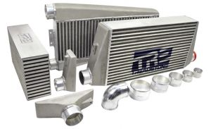 Treadstone Performance Intercoolers