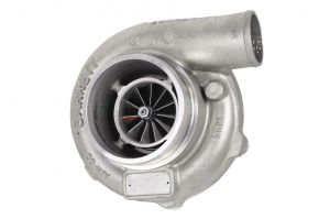 Garrett GTX3576R Turbocharger